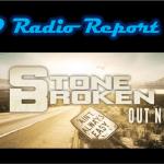 HRD Radio Report – Week Ending 3/24/18