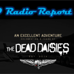 HRD Radio Report – Week Ending 4/21/18