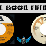 Feel Good Friday: One-Hit Wonders – The Monroes and Head East