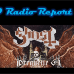 HRD Radio Report – Week Ending 4/28/18