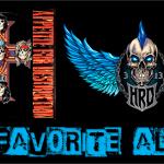 My Favorite Album: Guns N' Roses – Appetite For Destruction