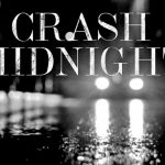 "Crash Midnight Releases ""Diamond Boulevard"" Song and Debuts ""Crash The Boulevard"" Event"