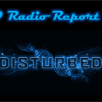 HRD Radio Report – Week Ending 8/25/18