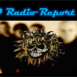 HRD Radio Report – Week Ending 9/15/18
