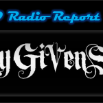 HRD Radio Report – Week Ending 10/27/18