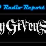 HRD Radio Report – Week Ending 10/27/18