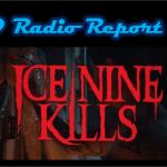 HRD Radio Report – Week Ending 9/29/18