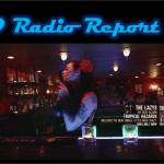 HRD Radio Report – Week Ending 11/3/18