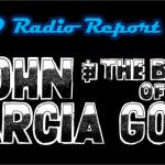 HRD Radio Report – Week Ending 12/15/18