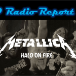 HRD Radio Report – Week Ending 12/1/18