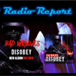 HRD Radio Report – Week Ending 1/26/19