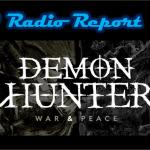 HRD Radio Report – Week Ending 1/19/19