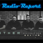 HRD Radio Report – Week Ending 2/23/19