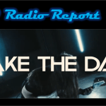 HRD Radio Report – Week Ending 2/2/19