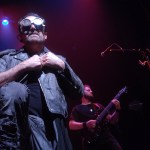 The Great Adventure of My Life…Neal Morse Band at The Space – Westbury, NY