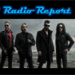 HRD Radio Report – Week Ending 6/1/19