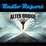 HRD Radio Report – Week Ending 7/6/19