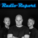 HRD Radio Report – Week Ending 6/29/19