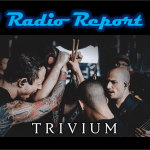 HRD Radio Report – Week Ending 8/10/19