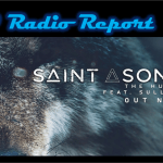HRD Radio Report – Week Ending 9/14/19