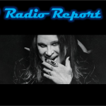 HRD Radio Report – Week Ending 11/23/19