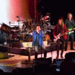 Styx – The Mission – NYCB Theater at Westbury