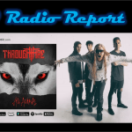 HRD Radio Report – Week Ending 1/4/20