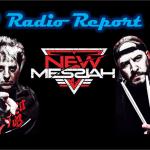 HRD Radio Report – Week Ending 3/21/20