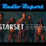HRD Radio Report – Week Ending 7/18/20