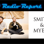 HRD Radio Report – Week Ending 9/12/20