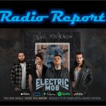 HRD Radio Report – Week Ending 10/10/20