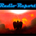 HRD Radio Report – Week Ending 10/31/20