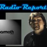 HRD Radio Report – Week Ending 11/14/20