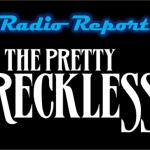 HRD Radio Report – Week Ending 1/16/21