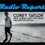 HRD Radio Report – Week Ending 2/6/21