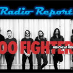 HRD Radio Report – Week Ending 1/30/21