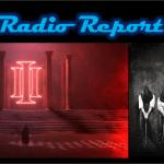 HRD Radio Report – Week Ending 2/20/21
