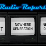 HRD Radio Report – Week Ending 4/17/21