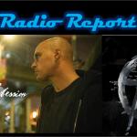 HRD Radio Report – Week Ending 5/15/21