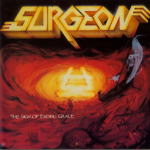 Surgeon - The Sign Of Ending Grace(1991)