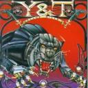 Y&T - Black Tiger(1982)