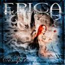 Epica - The Divine Conspiracy(2007)