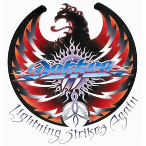 dokken-lightning-strikes-again-2008