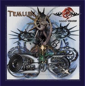 temujin-1000-tears-2008