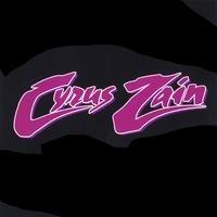 cyrus-zain
