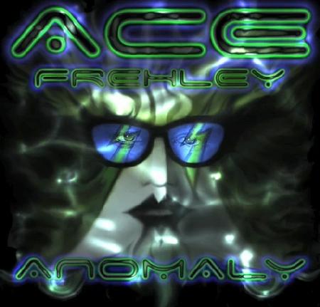 ace-frehley-anomaly-2009