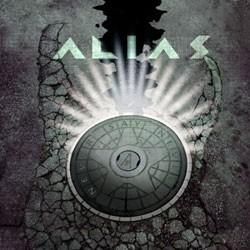 alias-never-say-never-2009
