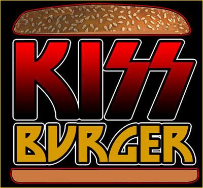 kissburger_logo1