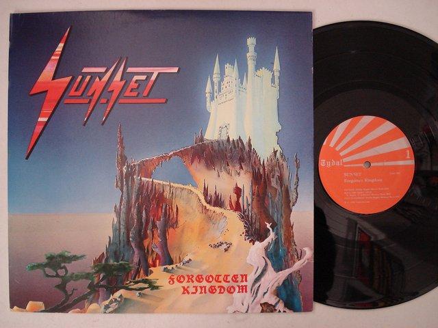 sunset-forgotten-kingdom