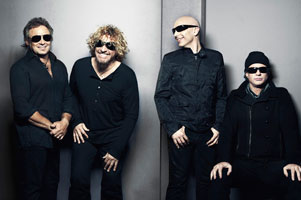 chickenfoot-2009a